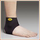 Ezeefit Anklebooties