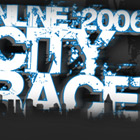 Inline City Race 2006