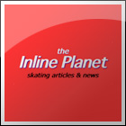 The Inline Planet