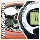 Microsport