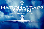 Nationaldagsspelen 2006
