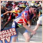 RollerSportTV