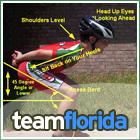 Team Florida