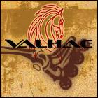 Team Valhae