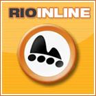 Rio Inline