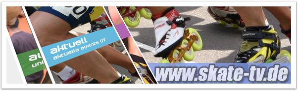 SkateTV.de
